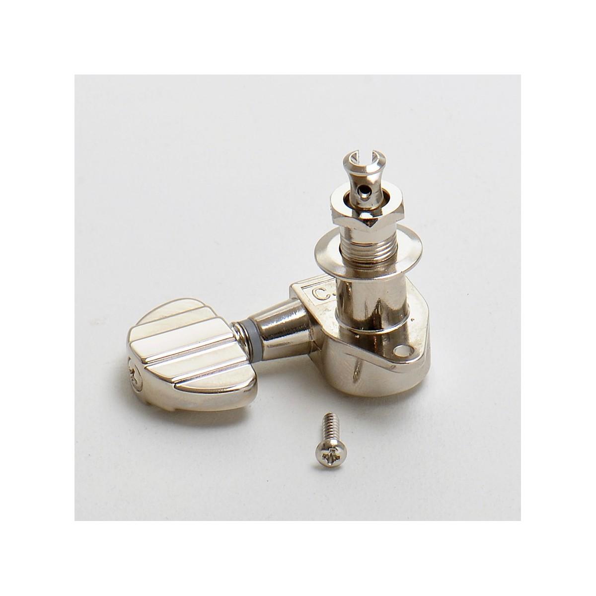 D'ADDARIO PL009-5 PACK 5 CORDE SINGOLE .009
