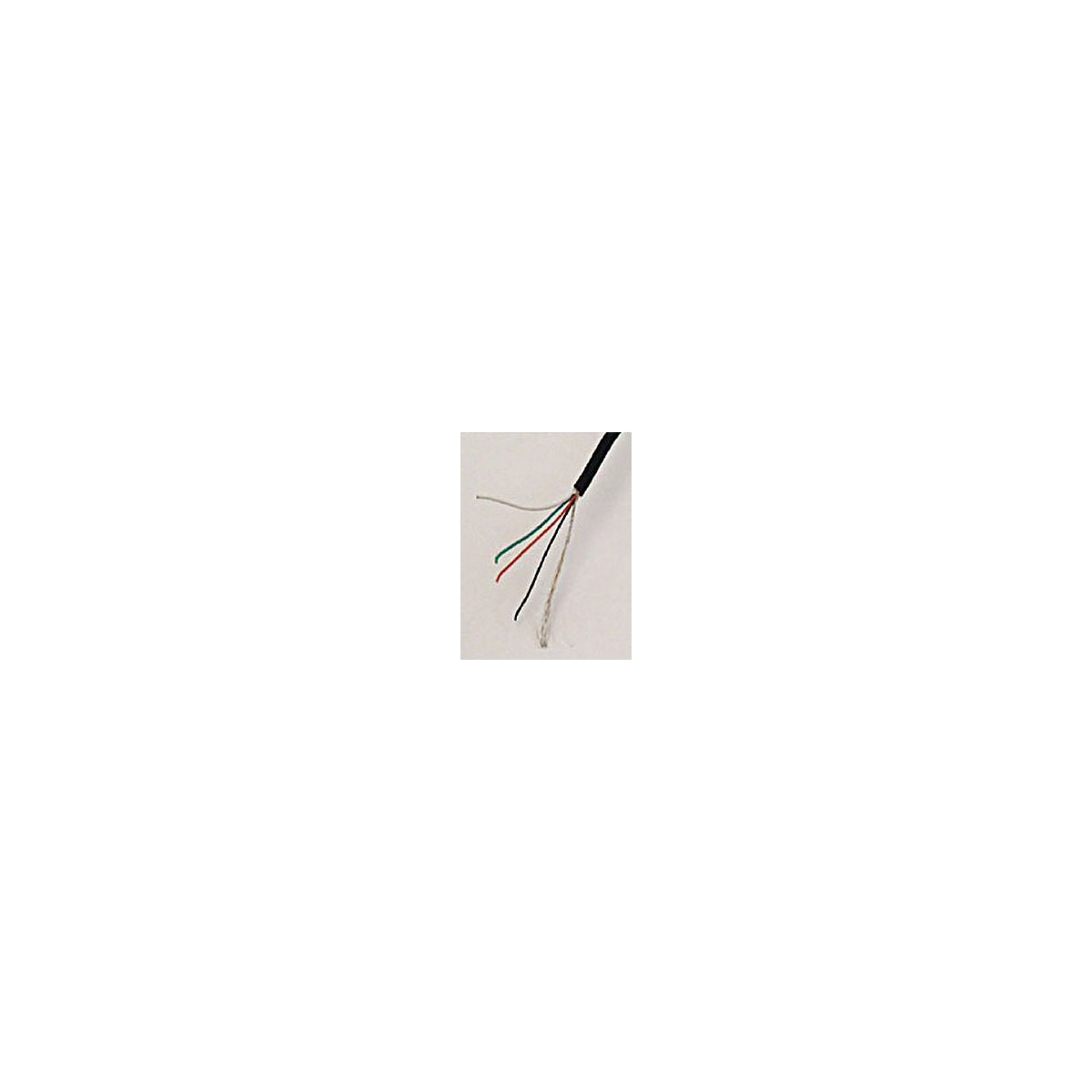 Emg 35dc Pickup For Bass Black