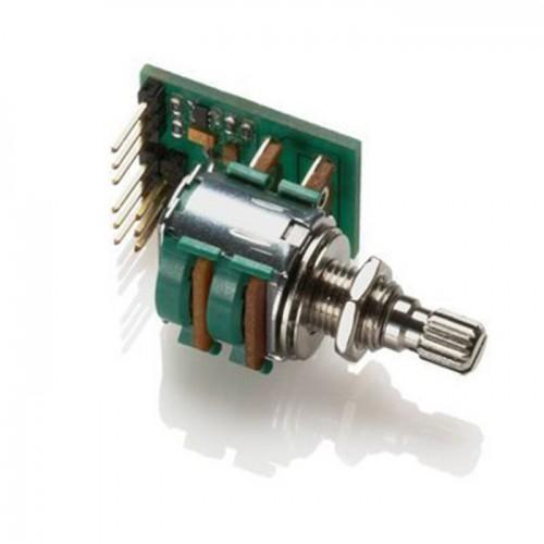 D'ADDARIO ECB81-5 XL CHROMES LONG SCALE .045/.132