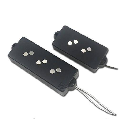 D'ADDARIO EJ15 3D PACK - 3 SET