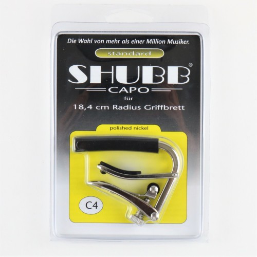 SNARK CLIP-ON TUNER FOR GUITAR AND BASS