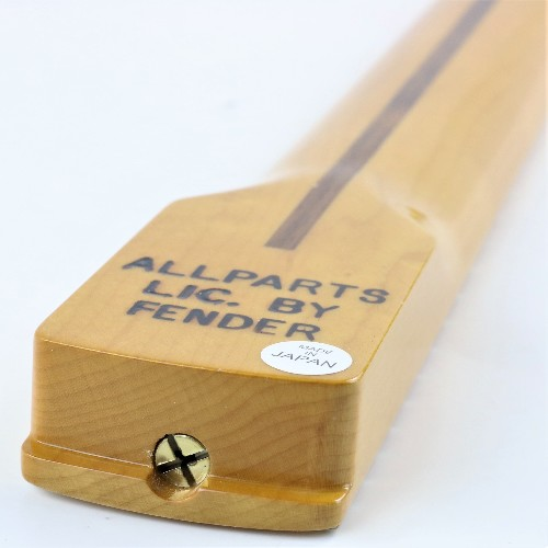 EMG 81 PICKUP FOR GUITAR IVORY
