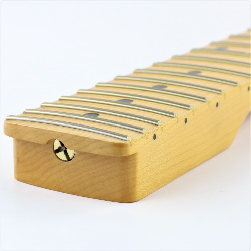 EMG 85 PICKUP FOR GUITAR IVORY