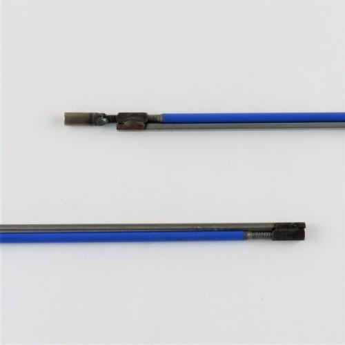 HIWATT HI GAIN CABINET 4x12