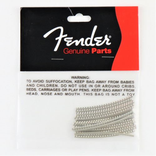 EMG 85 PICKUP FOR GUITAR BRUSHED BLACK