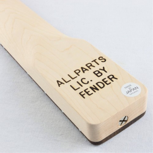 VIBRAMATE V5 BIGSBY SHORT TAIL KIT