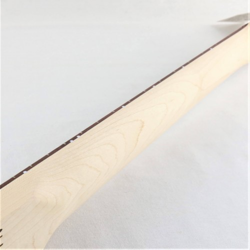 VIBRAMATE V5 BIGSBY SHORT TAIL KIT GOLD