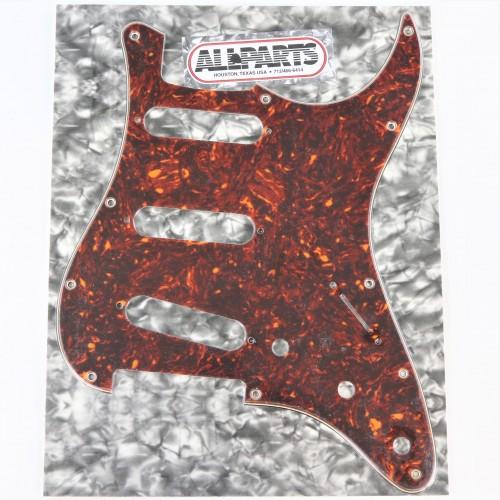 EMG BQC CONTROL FOR BASS