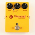 FENDER 005-5402-000 SQUIER PBASS TUNERS
