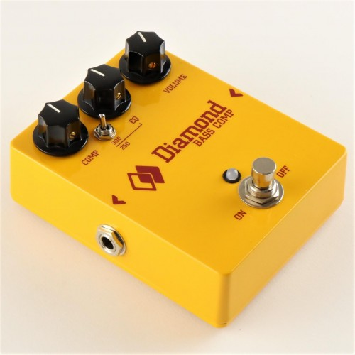 "FENDER 099-0822-102 TUNERS '70 ""F"" STYLE LEFT HAND"