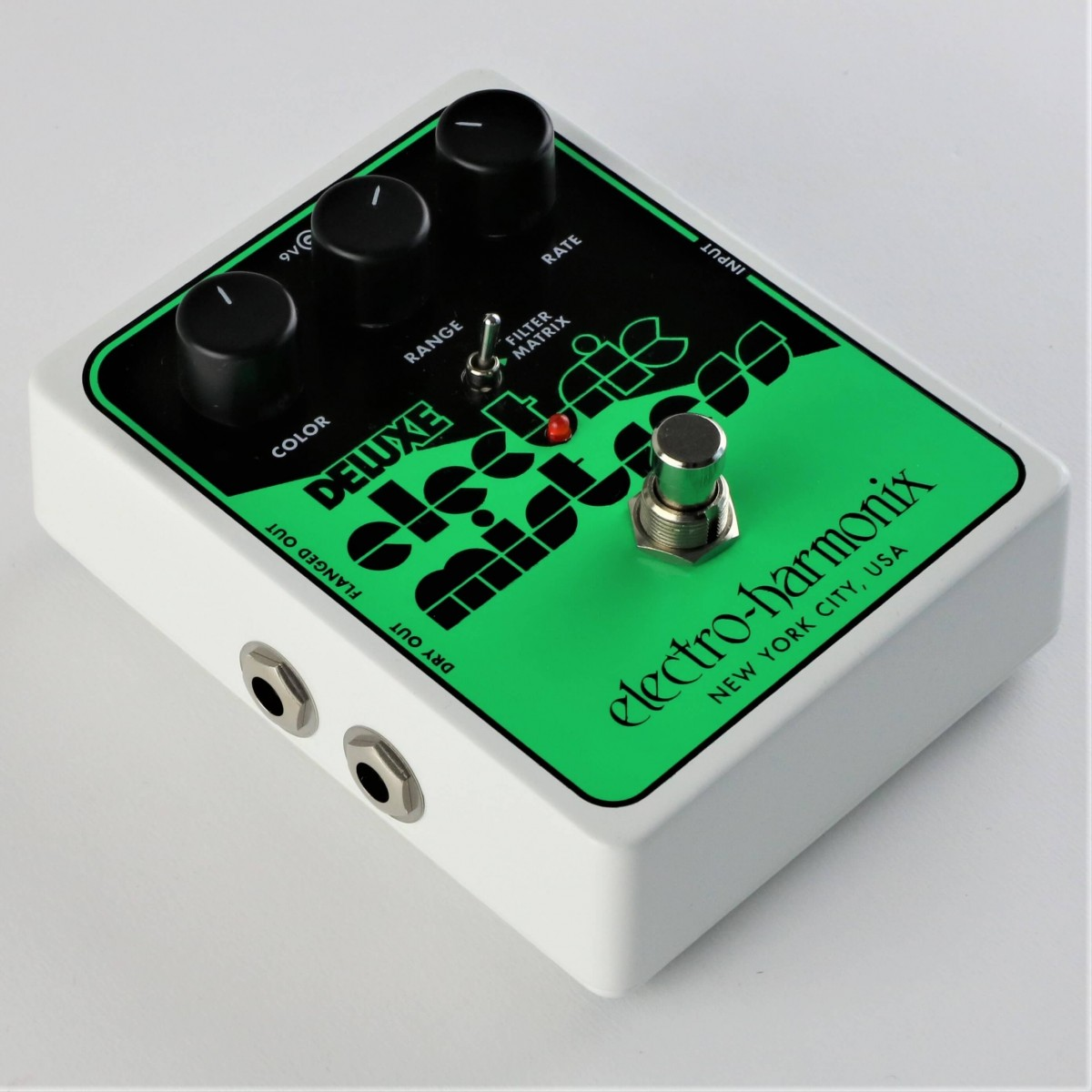 Electro Harmonix 12au7 Gold