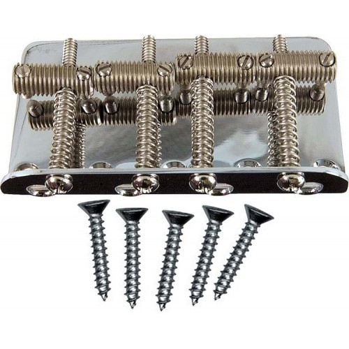 SPLAWN CABINET 2x12 SMALL BLOCK
