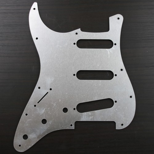 TOWNER DOWN TENSION BAR FOR B3 W/V BLOCK GOLD
