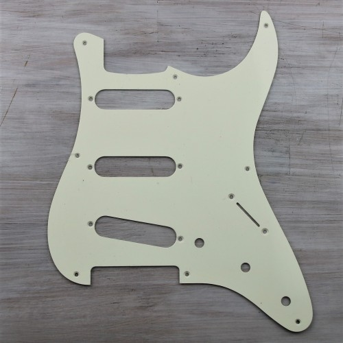 VOODOO PETER FLORANCE 59 HUMBUCKER SET AGED NICKEL