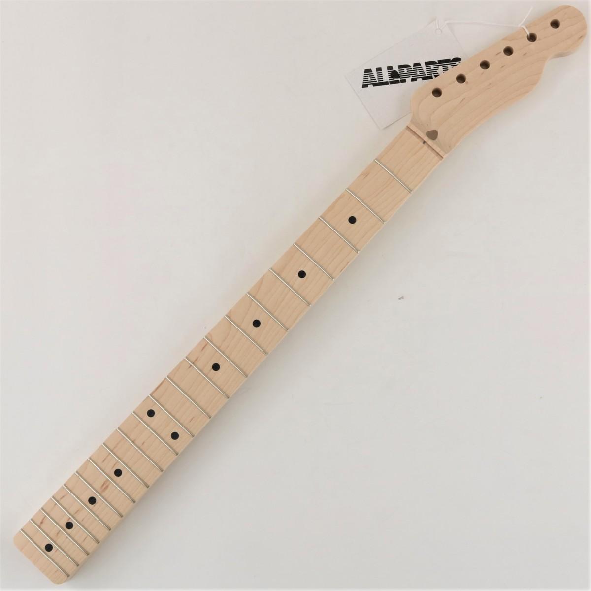 Traynor Tc410 Neo Cabinet 4x10 Neodymium