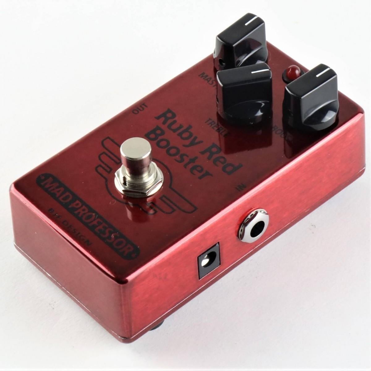 MESA BOOGIE RECTIFIER CAB 2x12 120W