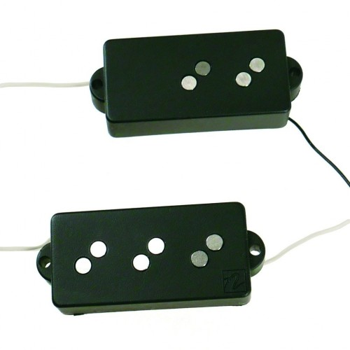 GOTOH BS-TC1S VINTAGE MODERN TELE BRIDGE GOLD