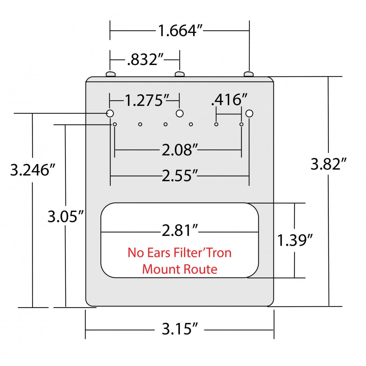 Apex 580 Multipattern Wide Diaphragm Condenser