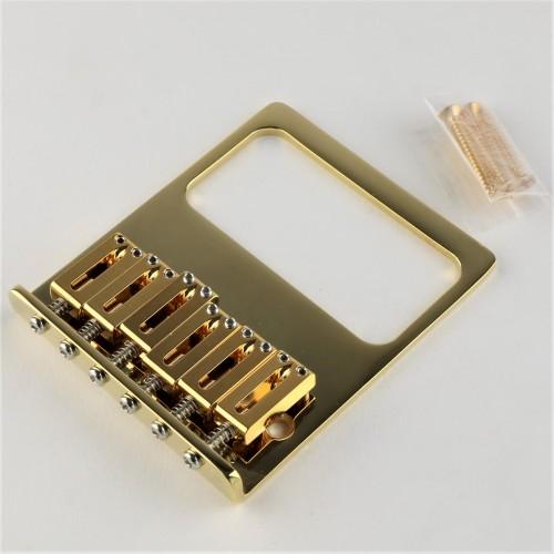 APEX 327 DeluxeHarmonica Microphone
