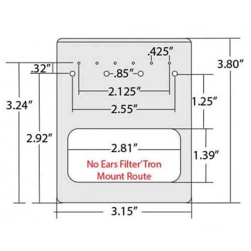 APEX 555 USB Condenser Microphone