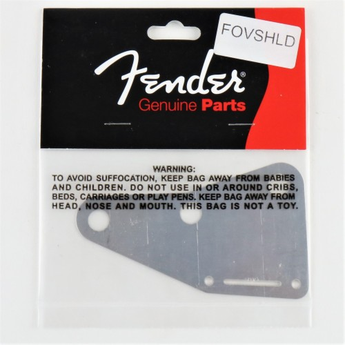 FOOTSWITCH FOR MARSHALL 3 BUTTONS W/LED