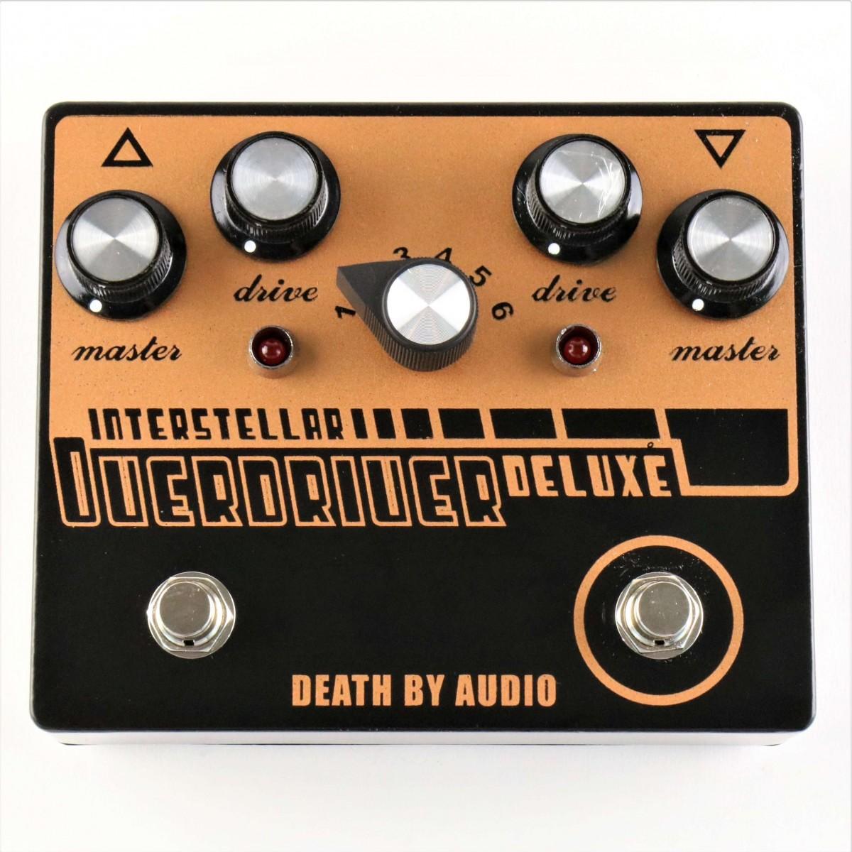 Elixir 16002 Ph.bronze Nanoweb 010-047