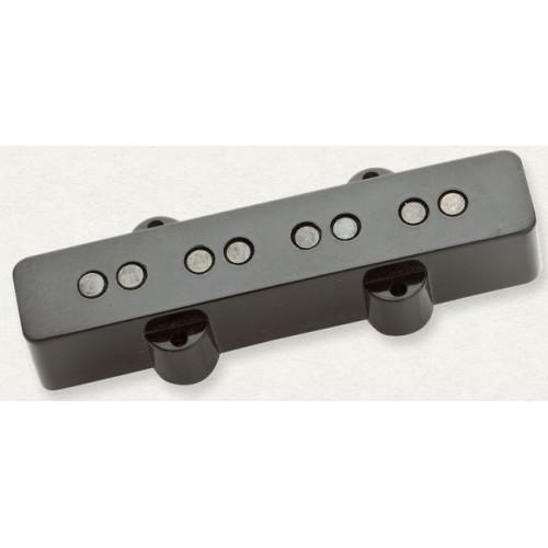 ELIXIR ELECTRIC NANOWEB .011-.049