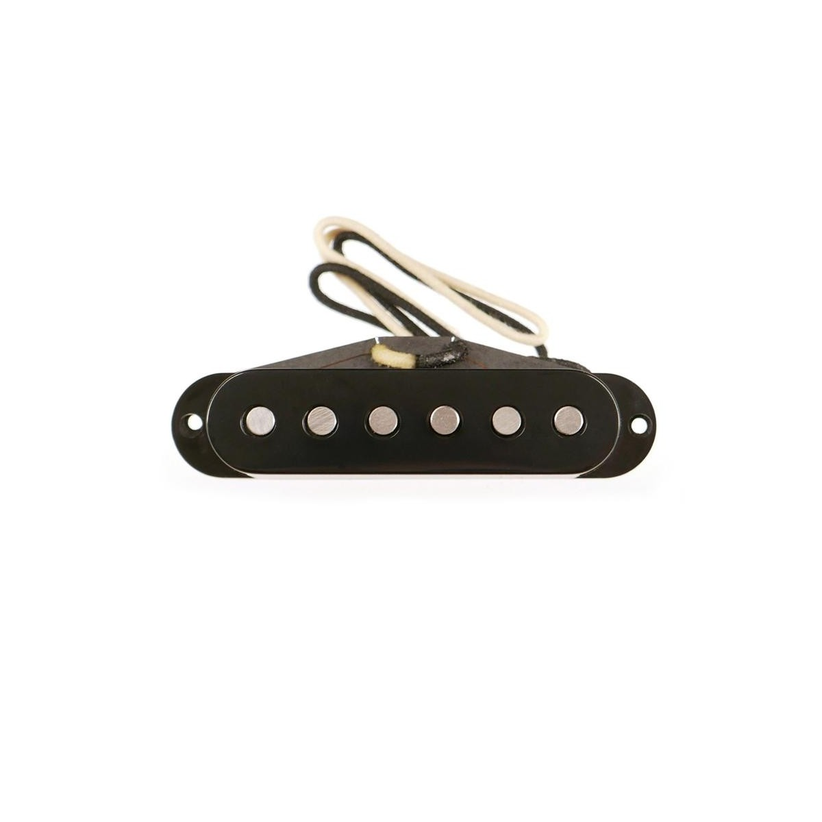 Hughes&kettner Tm18h Tubemeister 18w Head