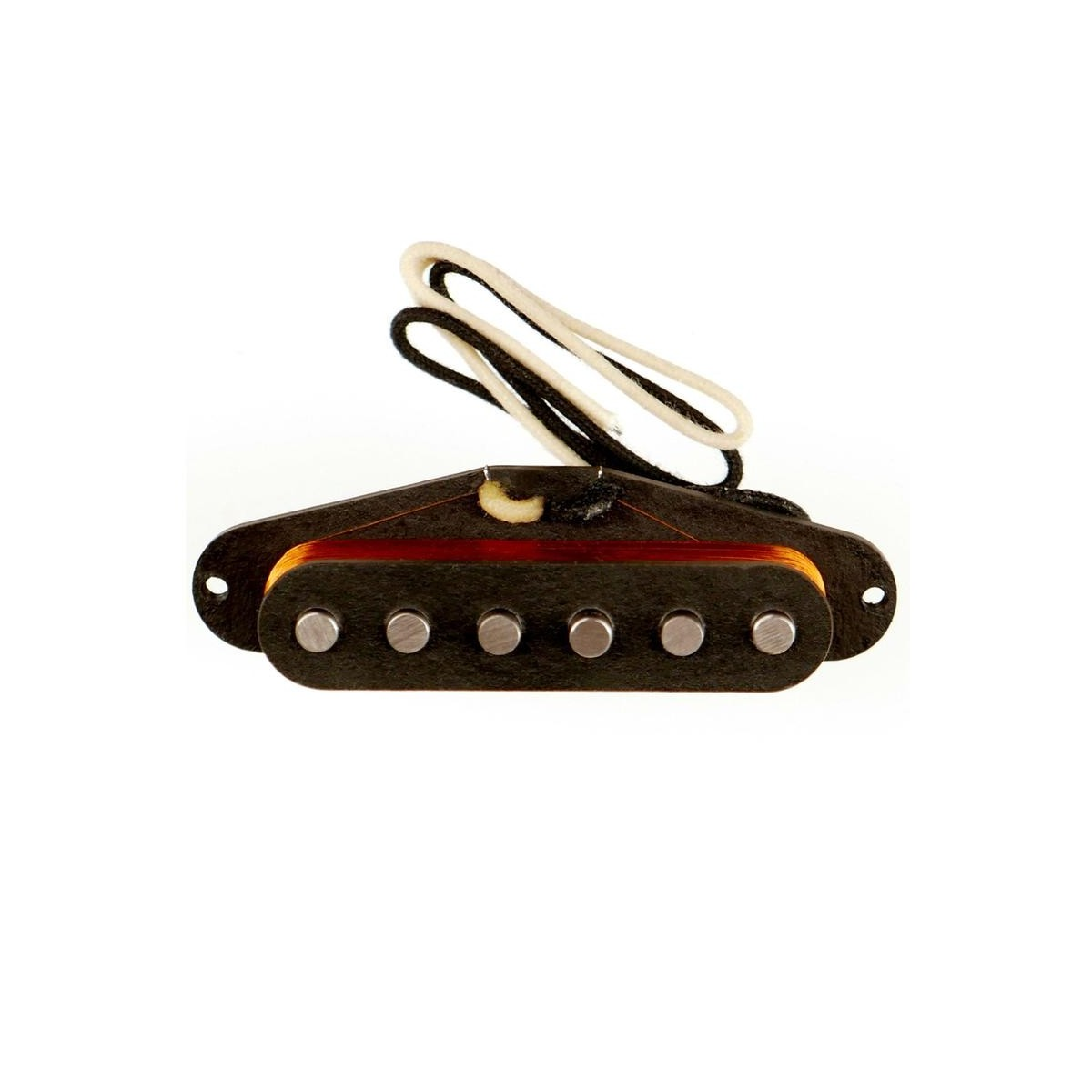 Hughes&kettner Gm36h Grandmeister 36w Head