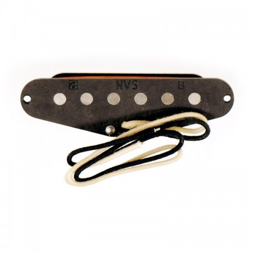 HUGHES&KETTNER TM110 1X10 CABINET