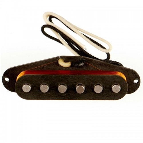 HUGHES&KETTNER TM112 1X12 CABINET