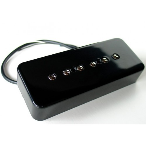 HUGHES&KETTNER TM212 2X12 CABINET
