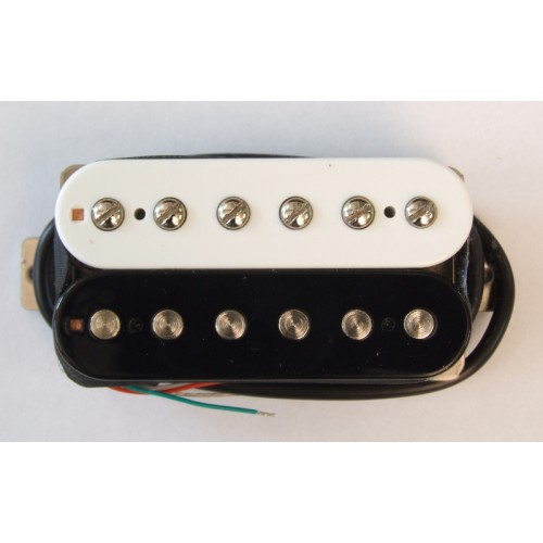 MESA BOOGIE MINI RECTO DRITTO 1x12 60W