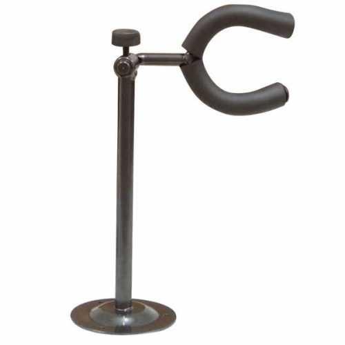 MESA BOOGIE RECTIFIER CAB 2x12 VERTICALE