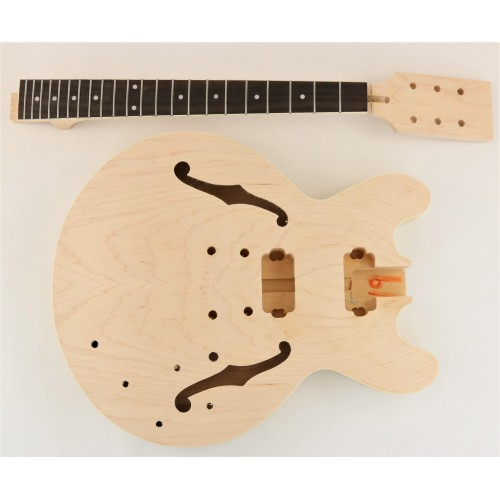 MESA BOOGIE WIDEBODY CAB 1X12 OPEN BACK