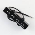 HUGHES&KETTNER RED BOX MK5