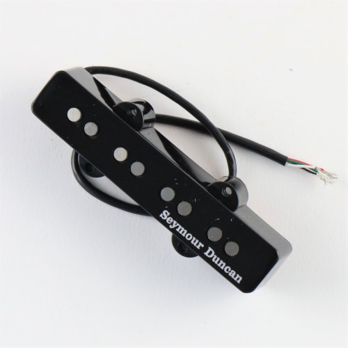 HUGHES&KETTNER RED BOX MK5