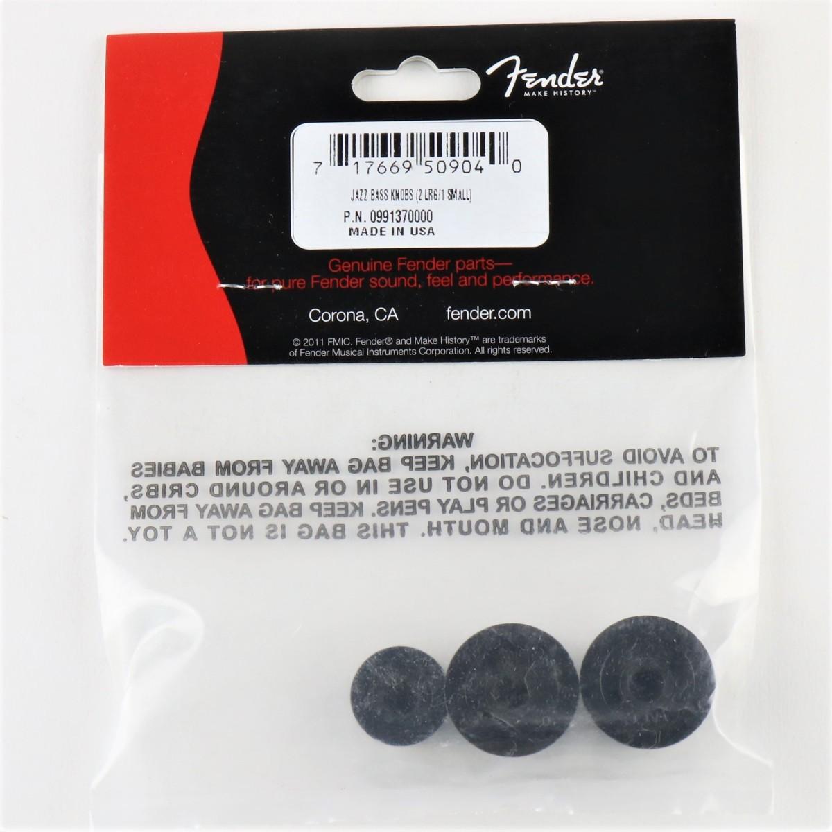Mullard 12ax7 Cv4004