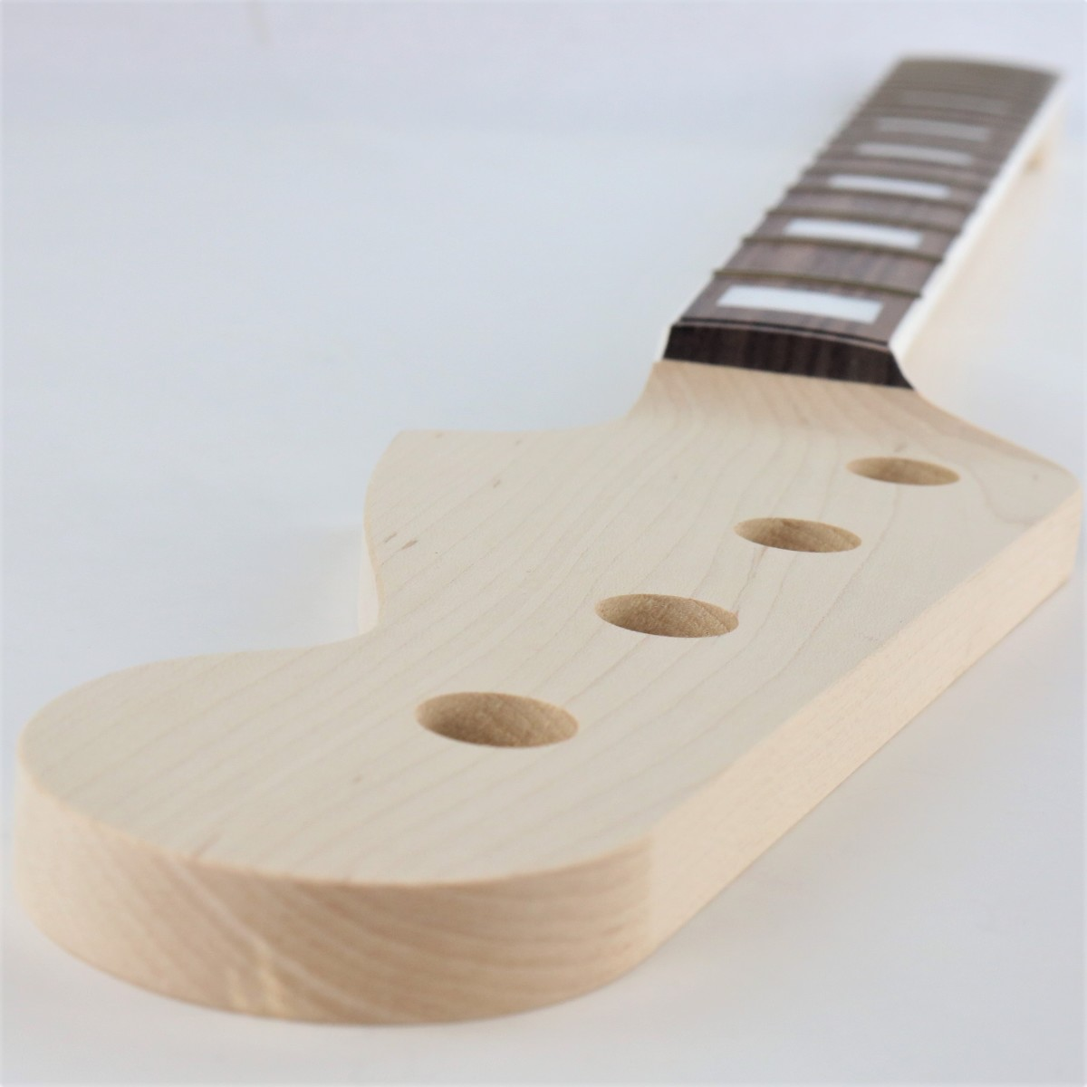 Ebs 30s Session 30w Combo 8""