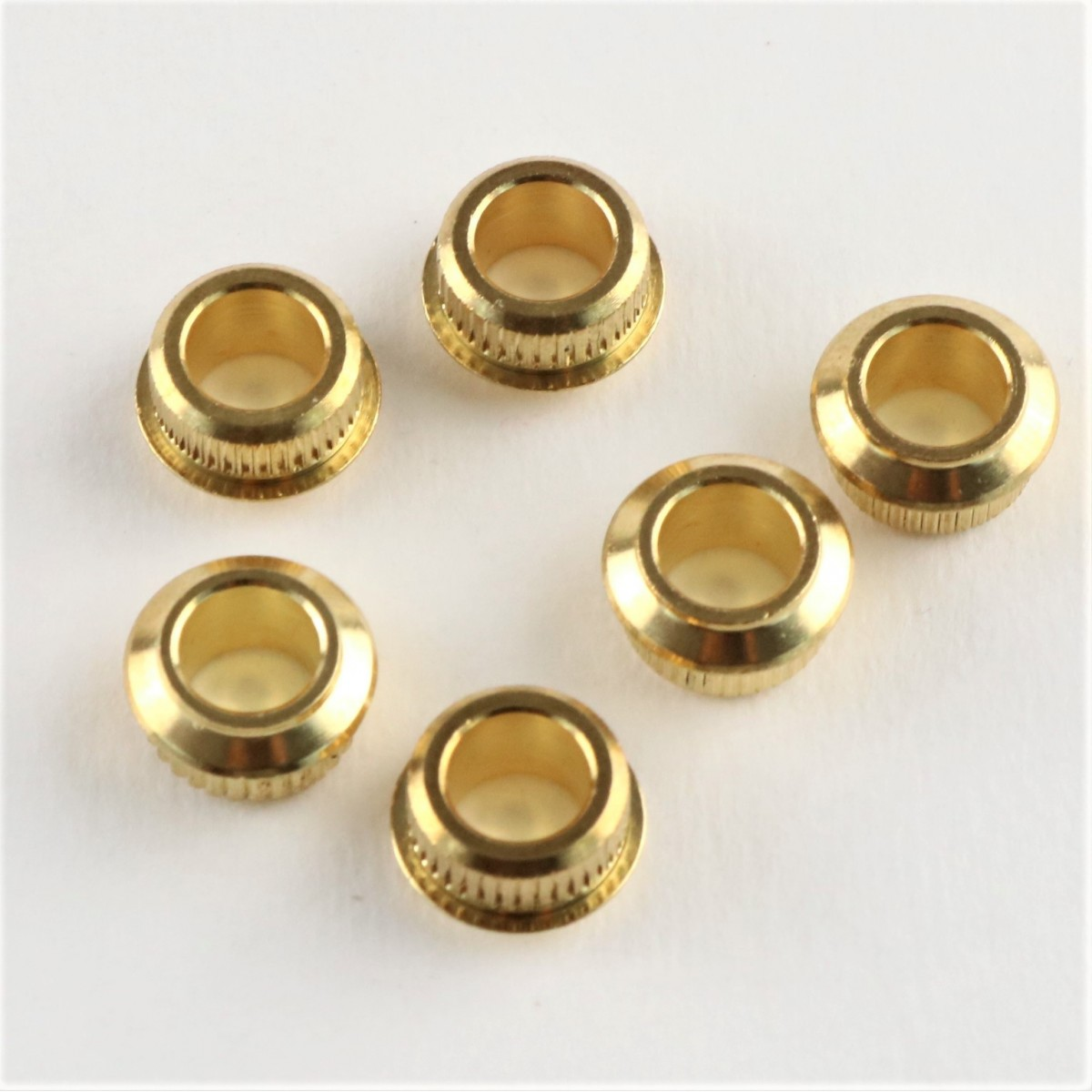 Ebs 60s Session 60w Combo 10""