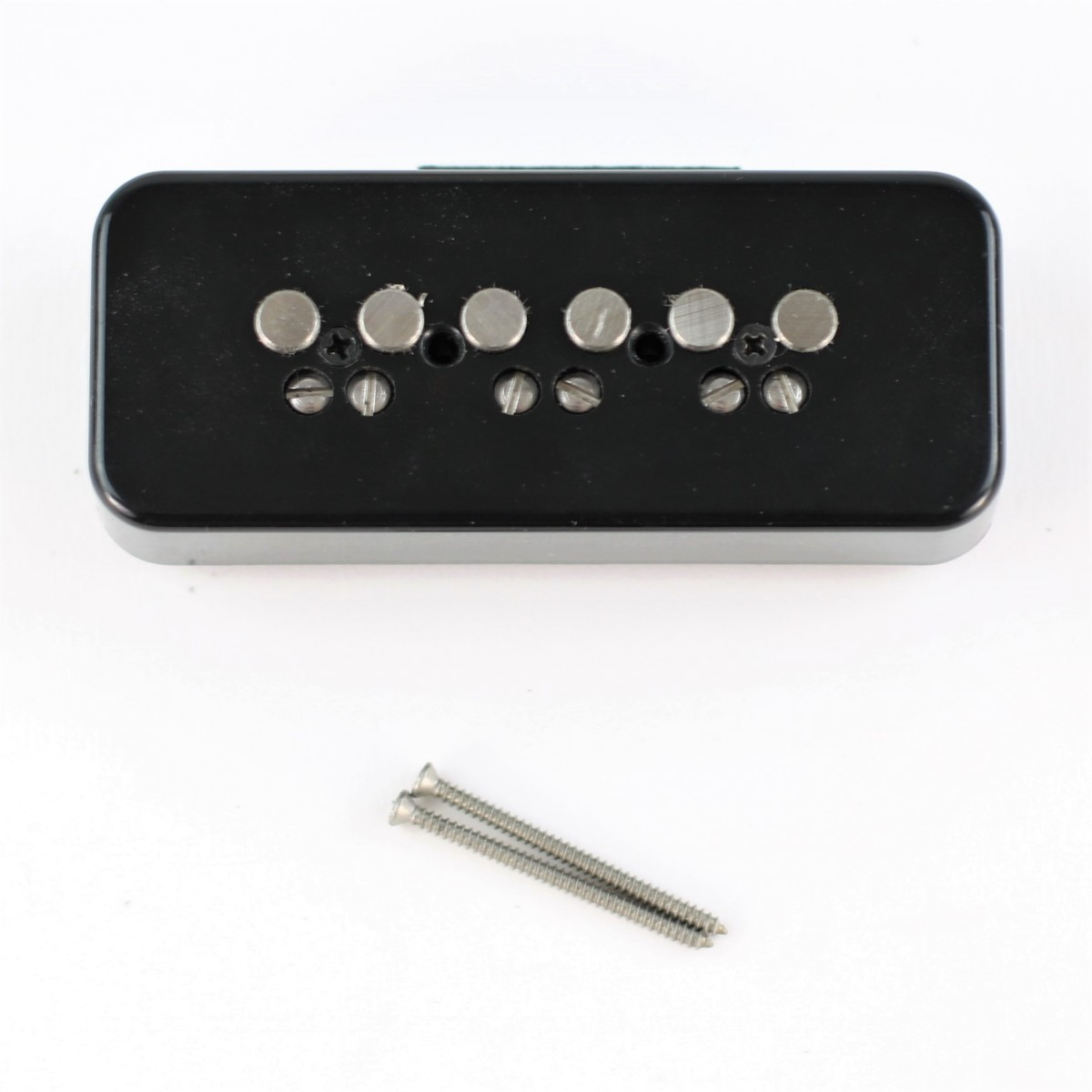 D'addario Exl110 3d Pack – 3 Set