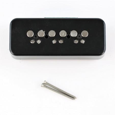D'ADDARIO EXL110 3D PACK – 3 SET