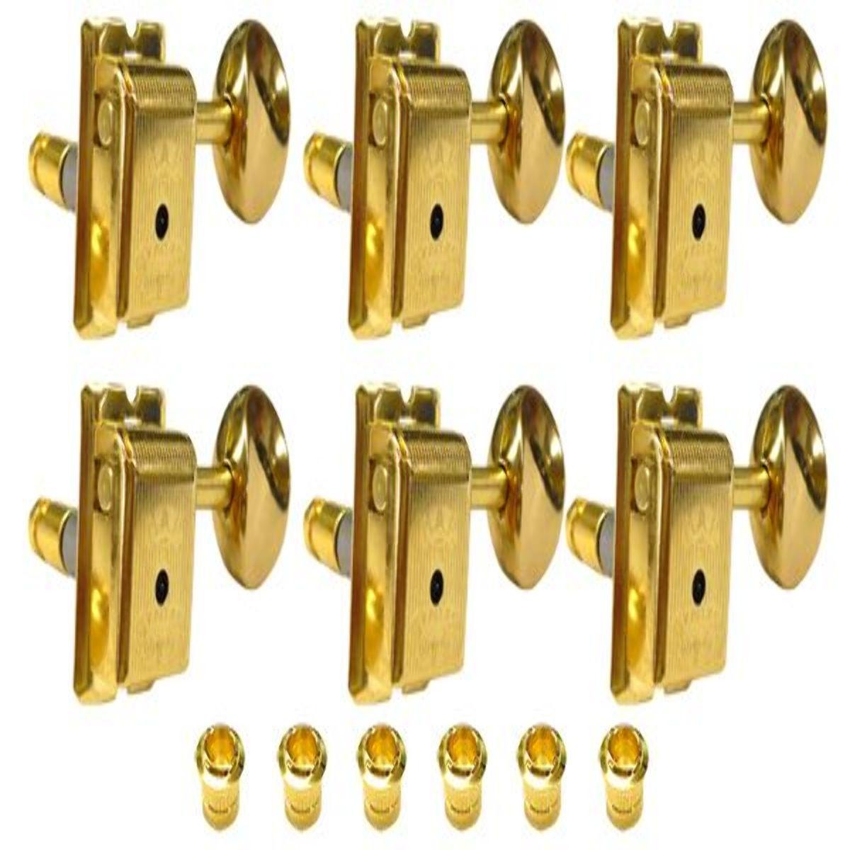 Ernie Ball 2621 Regular Slinky 7 Corde .010/.056