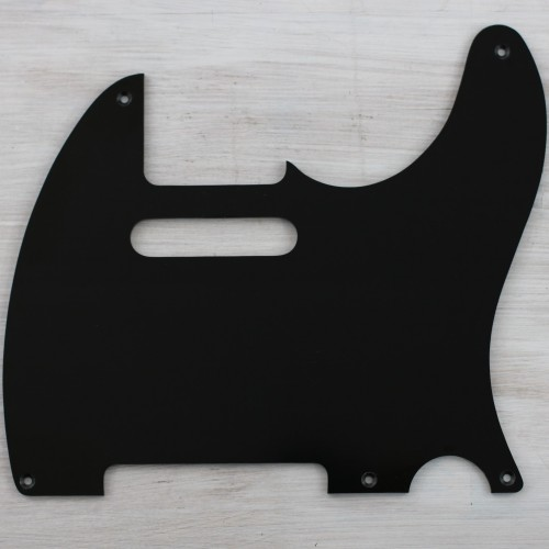 HUGHES&KETTNER TM20 TUBEMEISTER DELUXE HEAD 20W