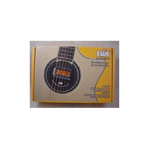 ALLPARTS WIRING KIT TALECASTER