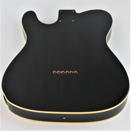 ALLPARTS WIRING KIT PRECISION BASS