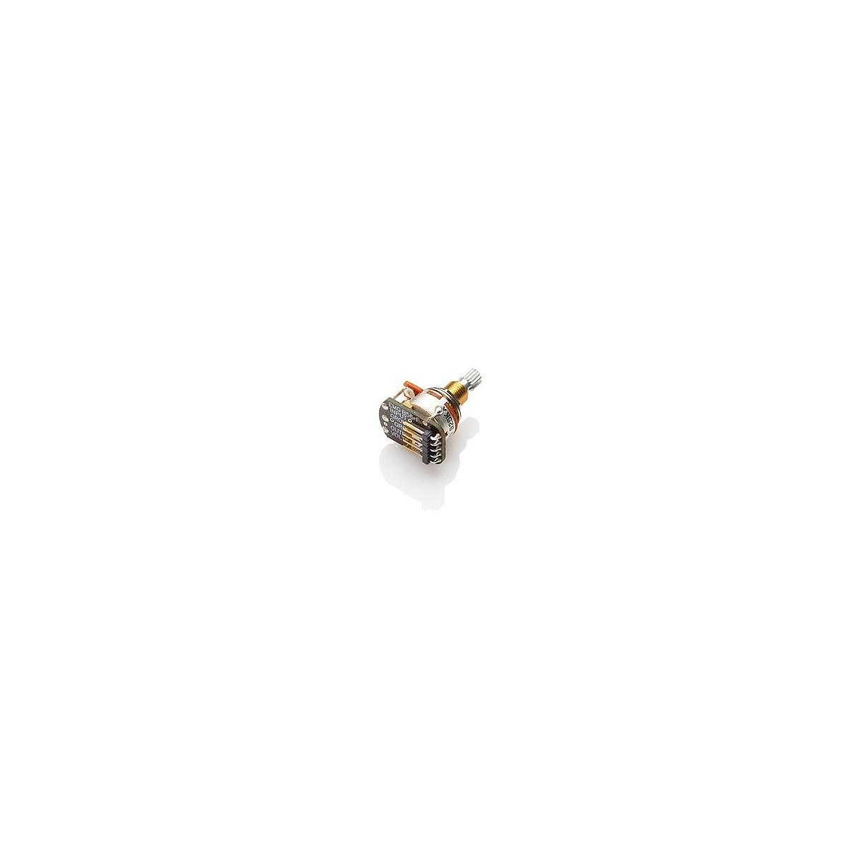 Ebs 212cl Classic Line 2x12 500w