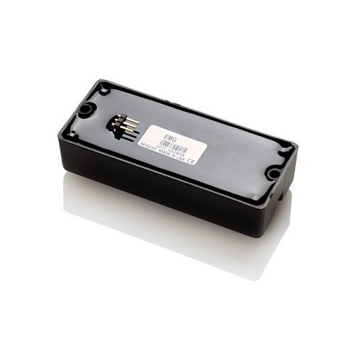 DUESENBERG FRANTZ P90 PICK UP