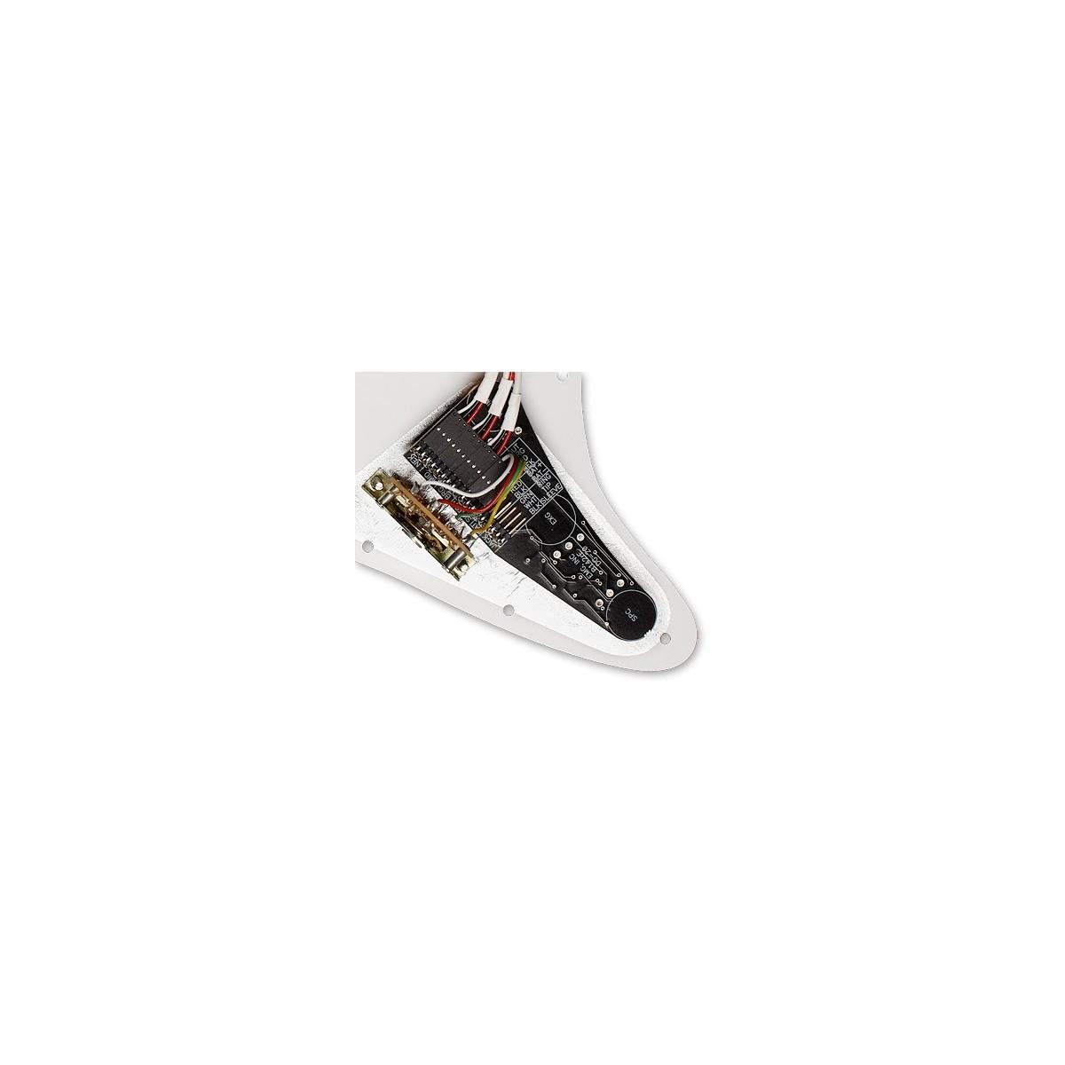 Splawn Cabinet 4x12 Creamback Slant