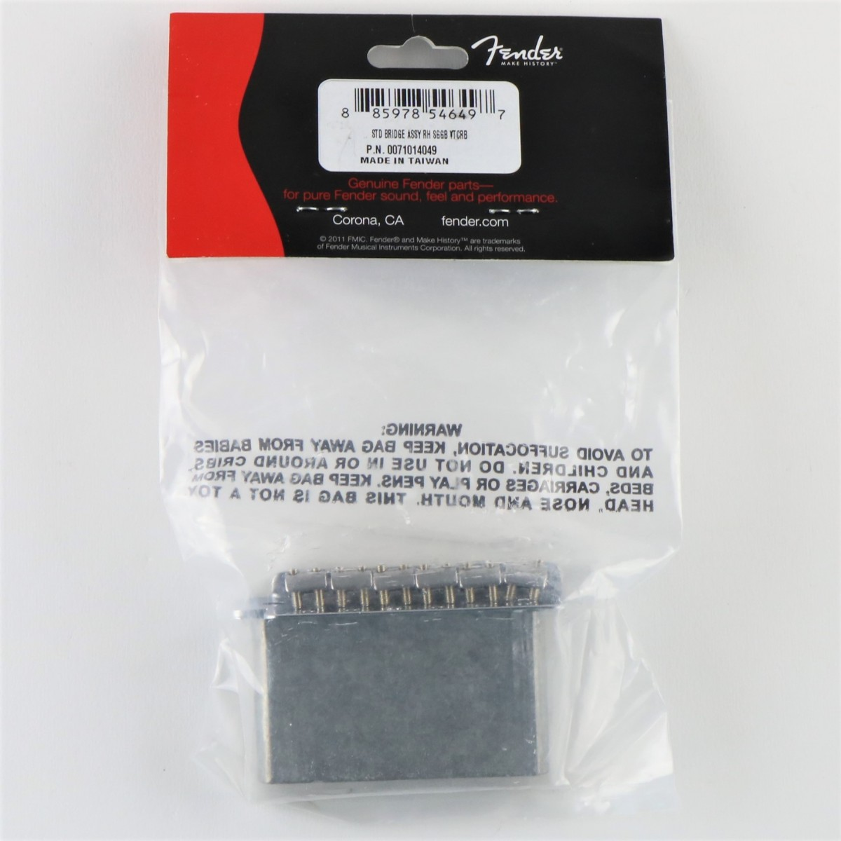 Burriss Db Special 2x12 Ex-demo